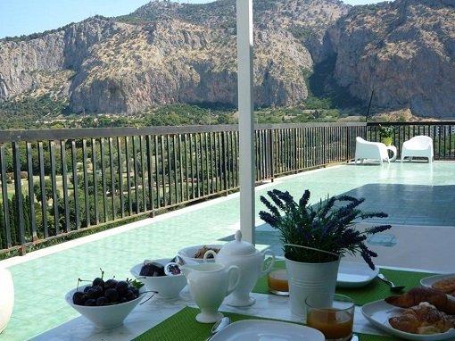 gebel-grin-terrace