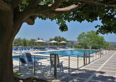 Resort Sant'Agostino